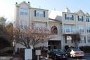 9242 Cardinal Forest Lane #101