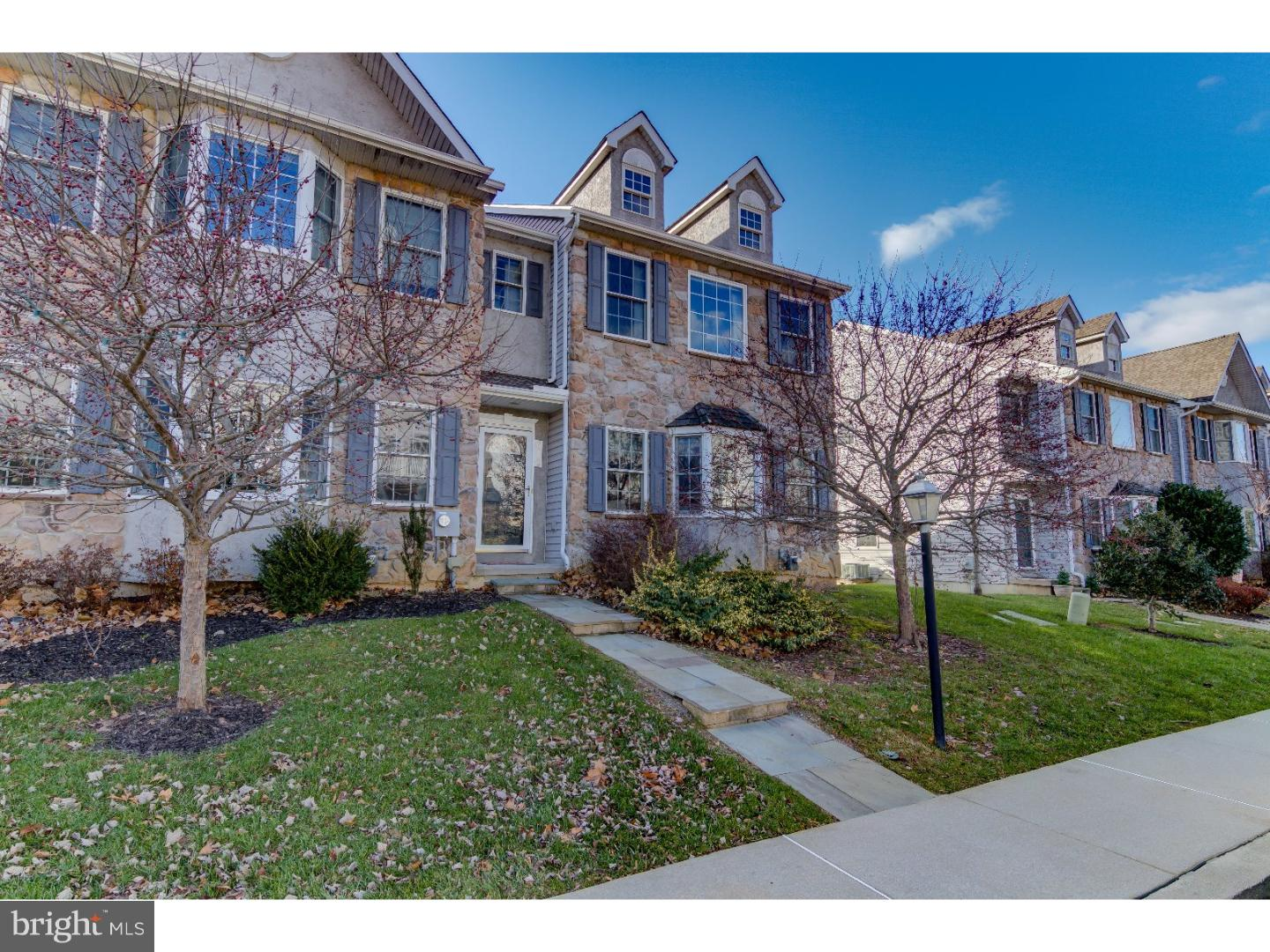 610 Bowers Drive West Chester, PA 19382