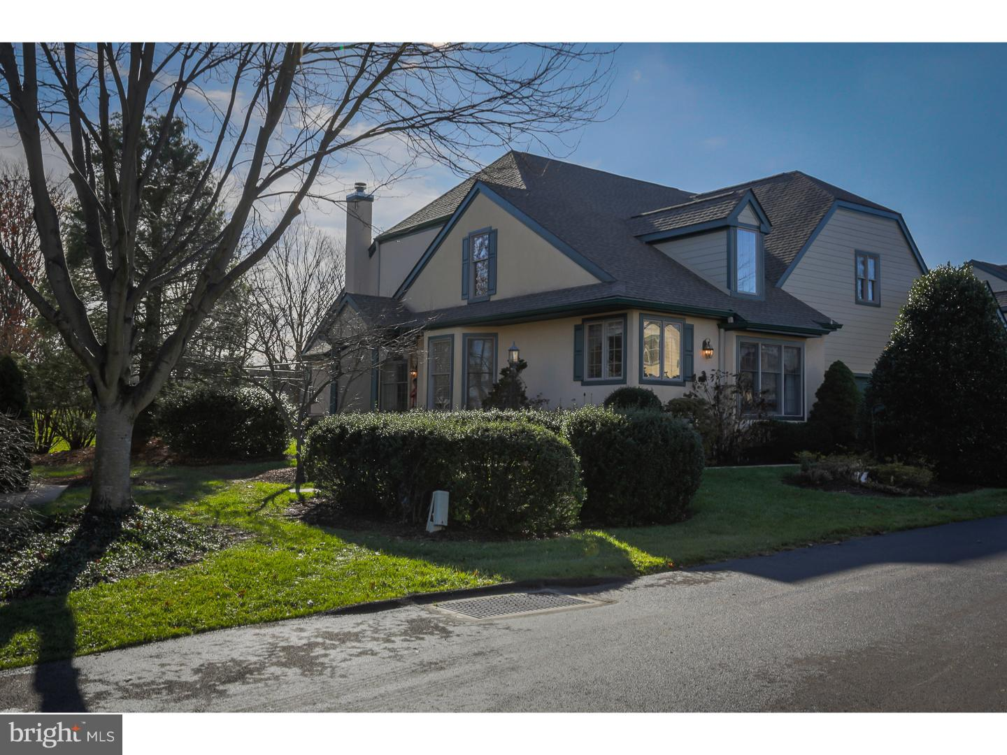 1409 Springton Lane West Chester, PA 19380