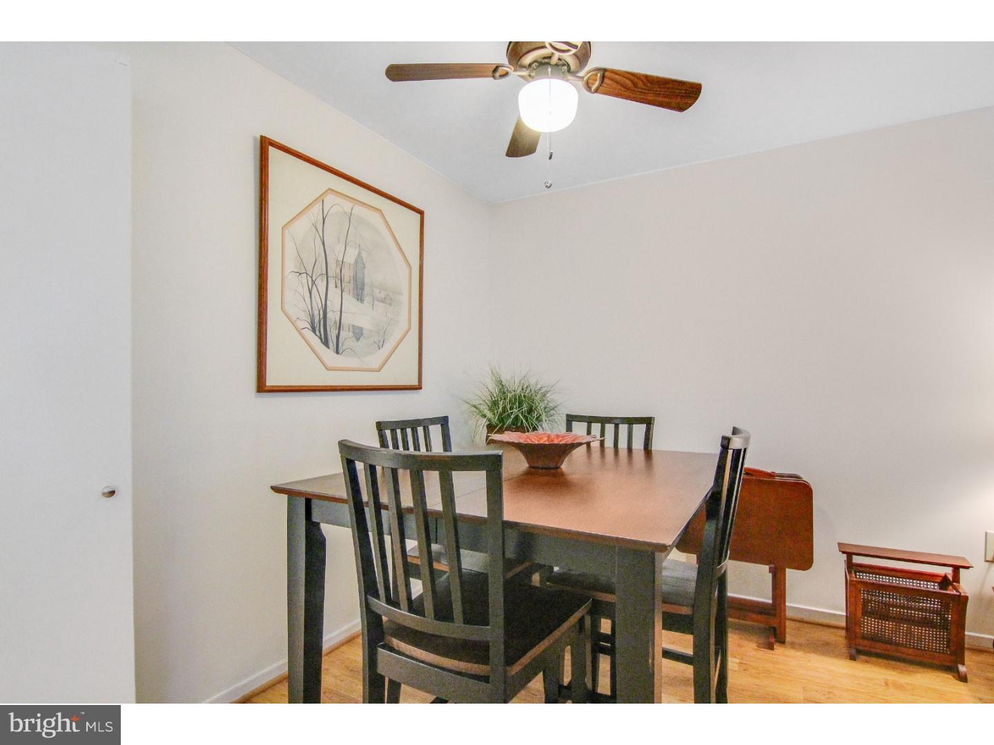 139 Chandler Drive West Chester , PA 19380