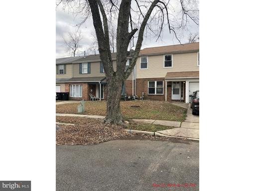Photo of 107 Brookdale Place, Clementon NJ