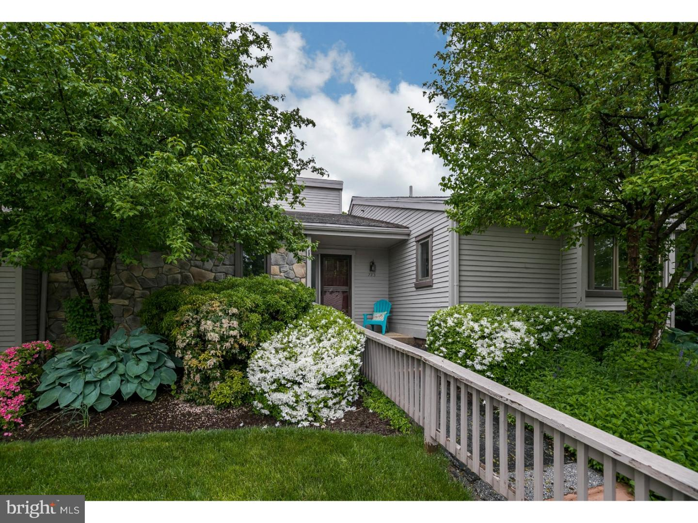 733 Inverness Drive West Chester, PA 19380