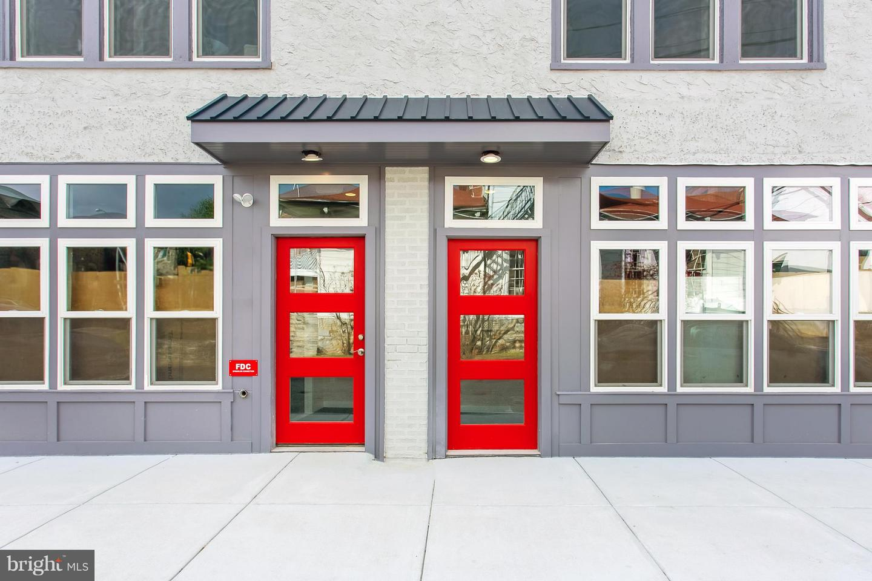 820-822 Glenbrook Avenue #1B Bryn Mawr, PA 19010