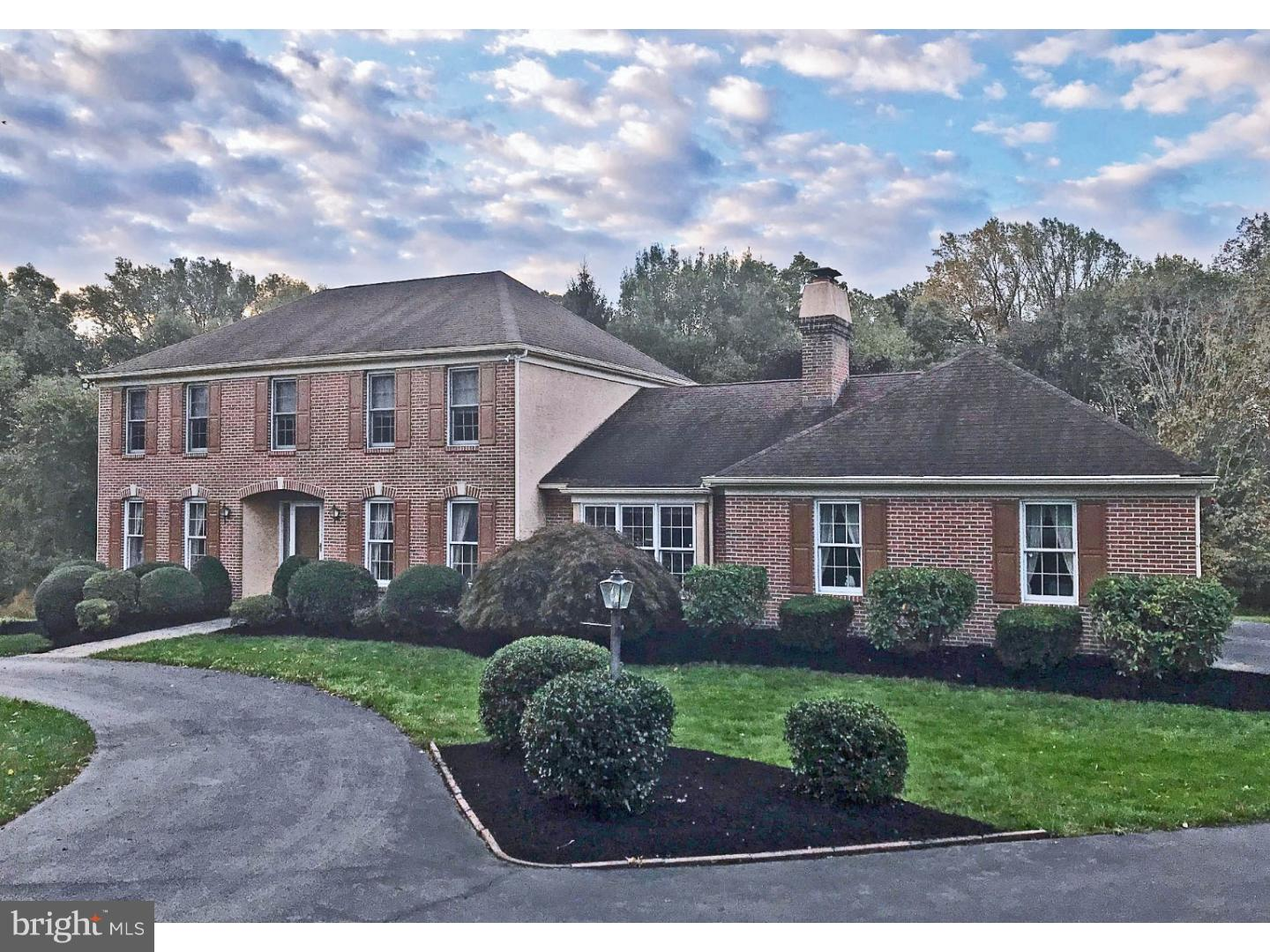 1109 Radley Drive West Chester , PA 19382