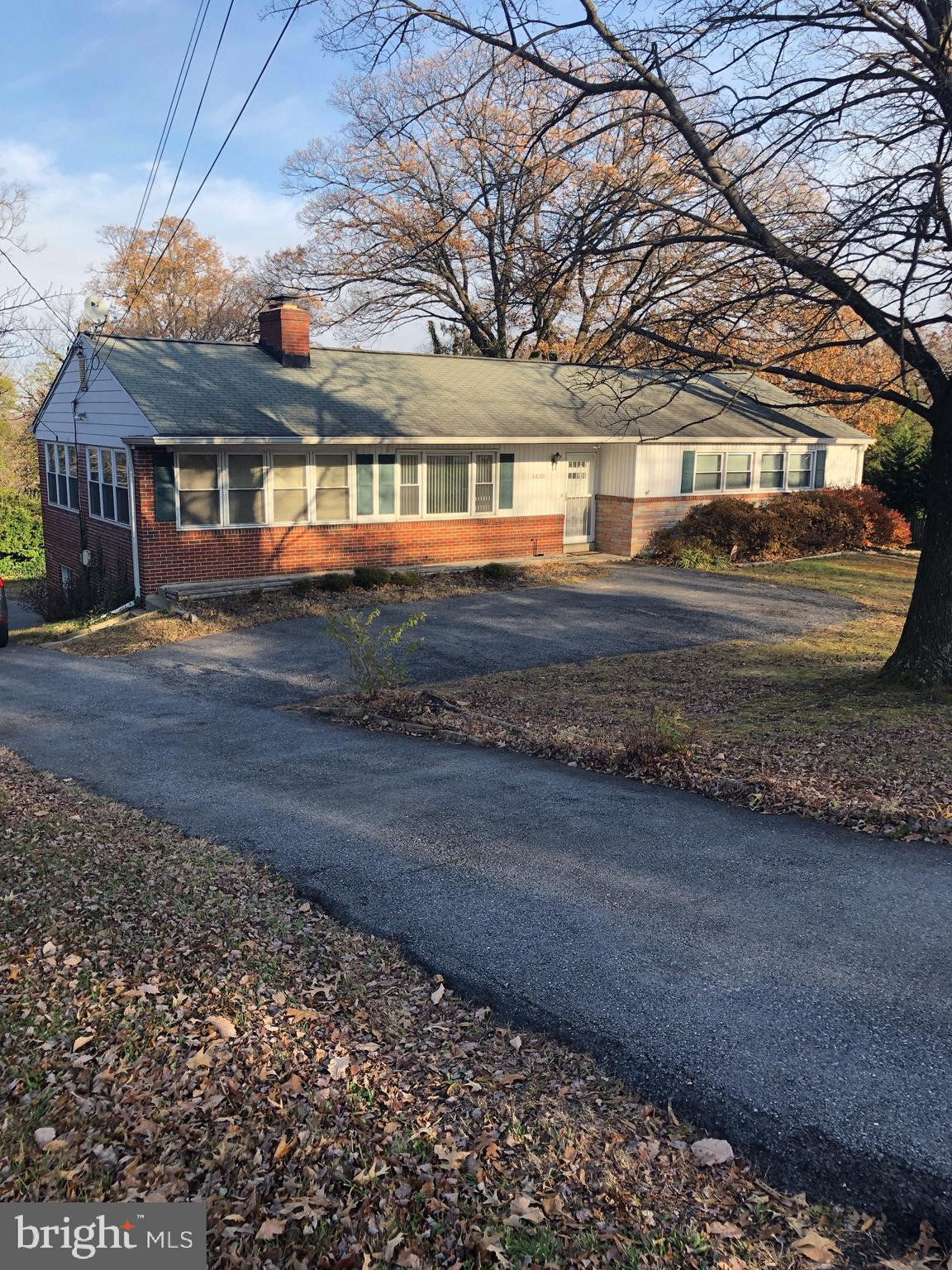 10005 RIGGS ROAD, ADELPHI, MD 20783