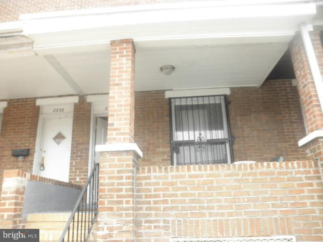INVESTORS- great opportunity if you are looking for good investment properties. Seller in selling entire portfolio and retiring. Buy one or all 6. This is a great townhouse with refinished hardwood floors. Light and bright with lots of space. There is a tenant in place that pays $1220.00 a month. They would like to stay. 24 hours notice is needed.