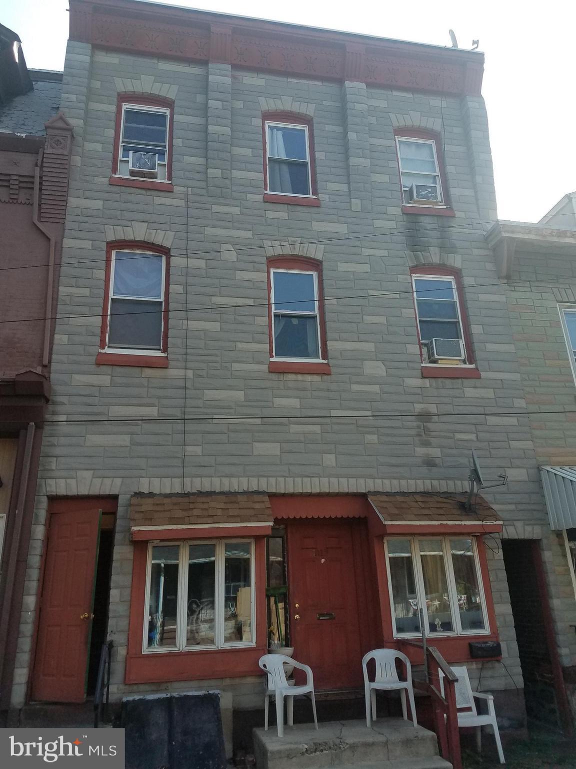 1113 N 9TH STREET, READING, PA 19604