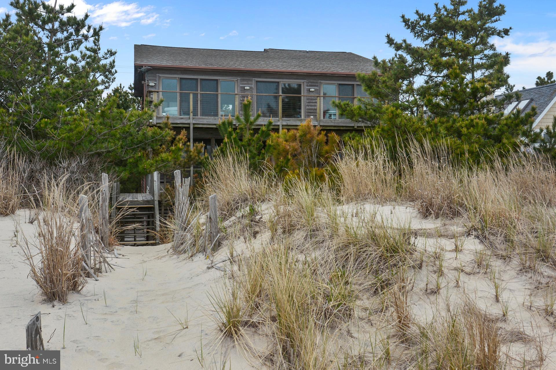44 DUNE ROAD, BETHANY BEACH, DE 19930