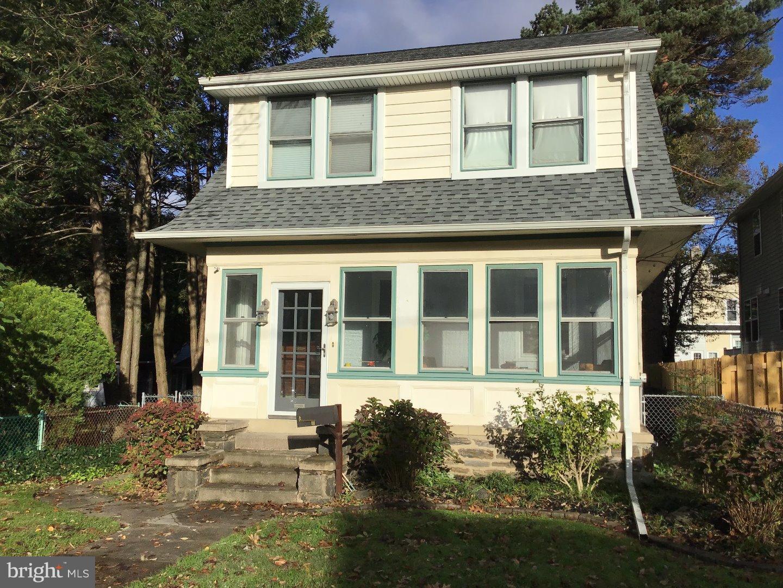 40 W Wilmot Avenue Havertown, PA 19083