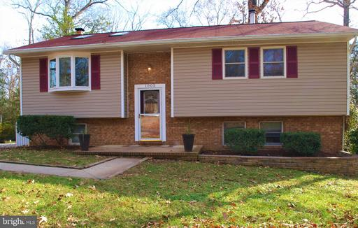 1005 Wallace, Crownsville, MD 21032