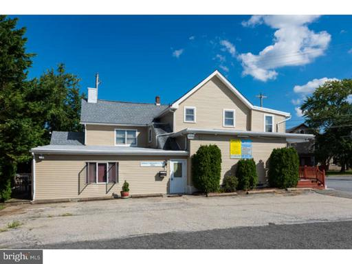 Property for sale at 1396 Naamans Creek Rd, Garnet Valley,  PA 19061