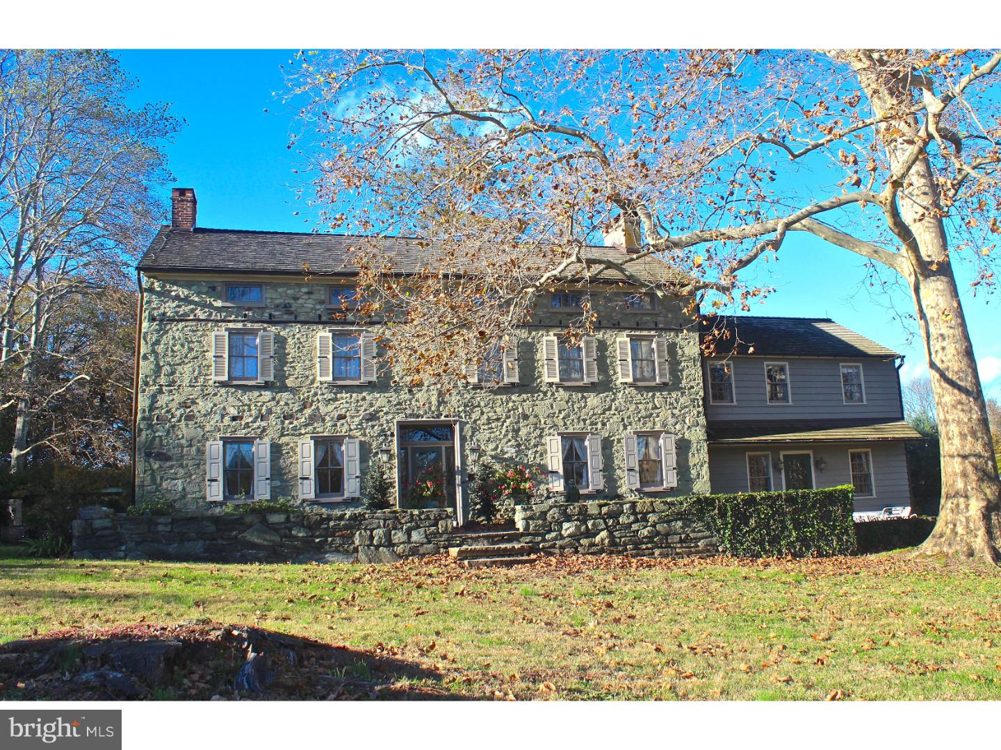 1175 BIRMINGHAM ROAD, WEST CHESTER, PA 19382