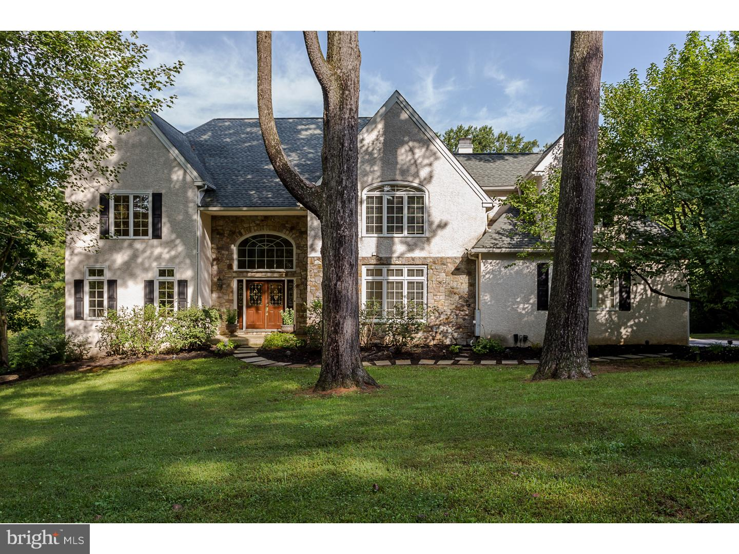 1421 ARDLEIGH CIRCLE, WEST CHESTER, PA 19380