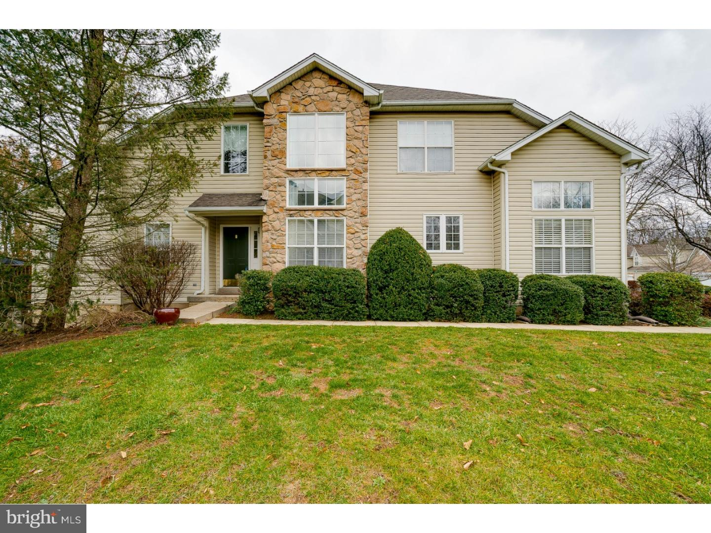 255 Torrey Pine Court West Chester, PA 19380