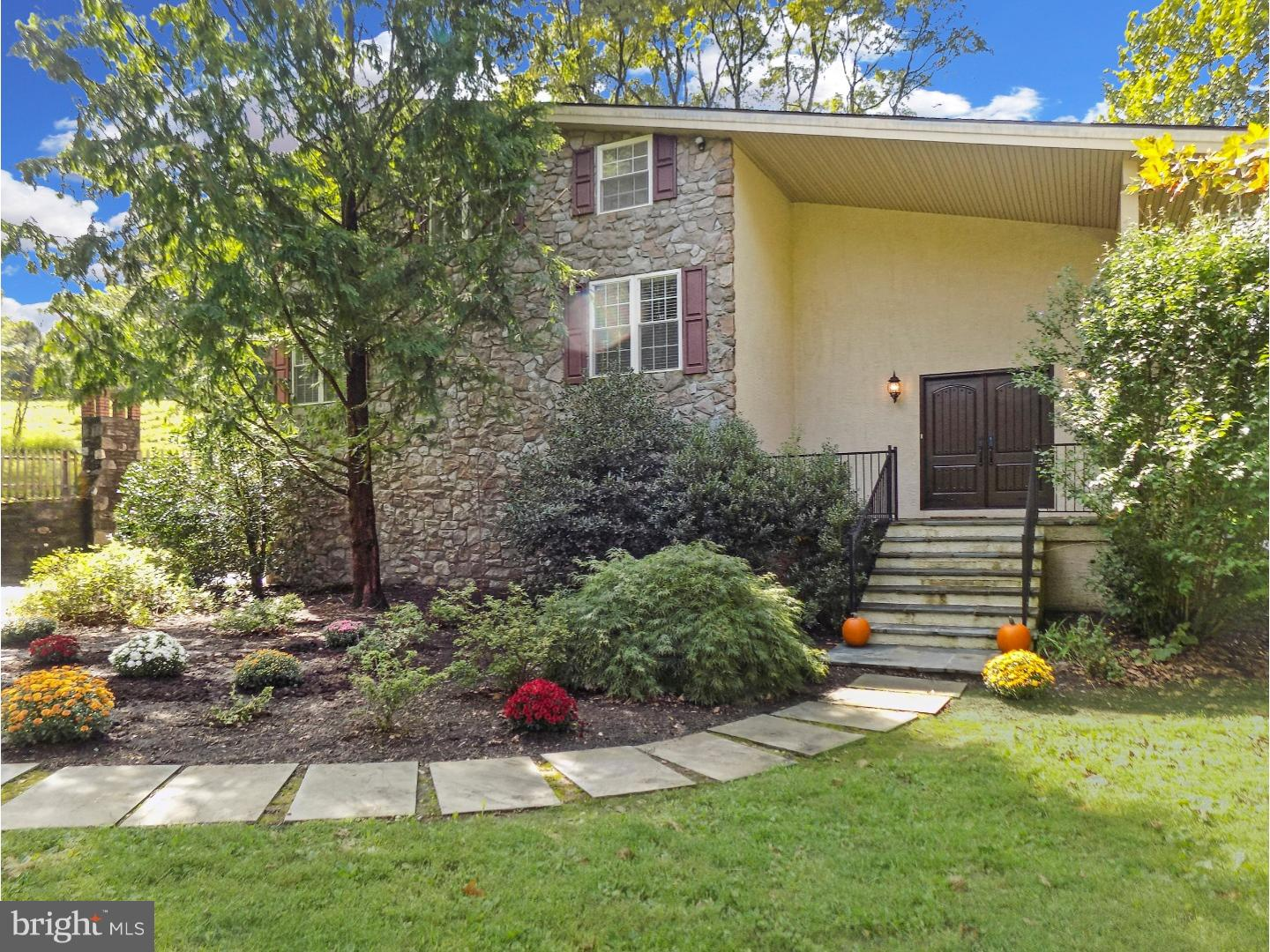 912 GREENE COUNTRIE DRIVE, WEST CHESTER, PA 19380