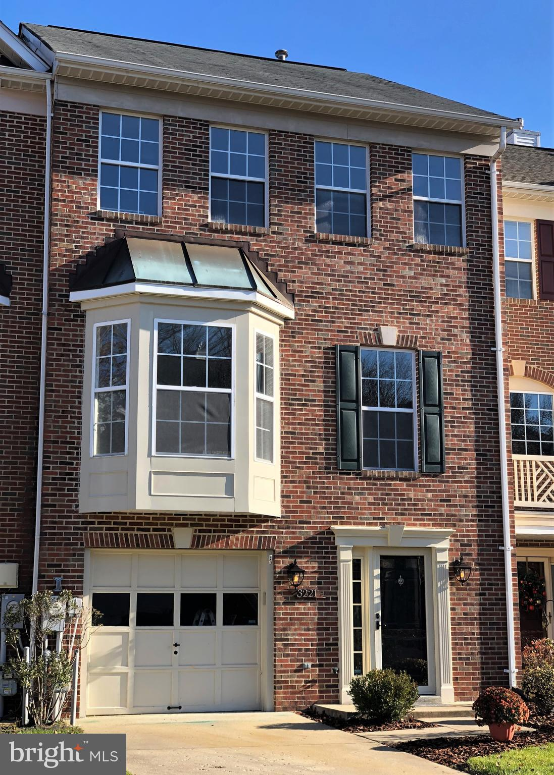 3221 ESCAPADE CIRCLE, RIVA, MD 21140