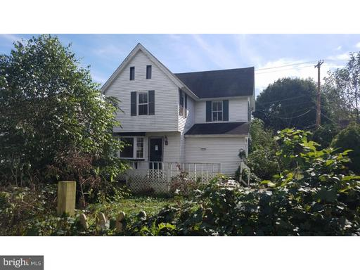 Property for sale at 307 E 3rd St, Avondale,  PA 19311