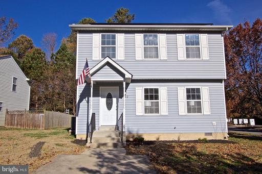 47942 Piney Orchard, Lexington Park, MD 20653