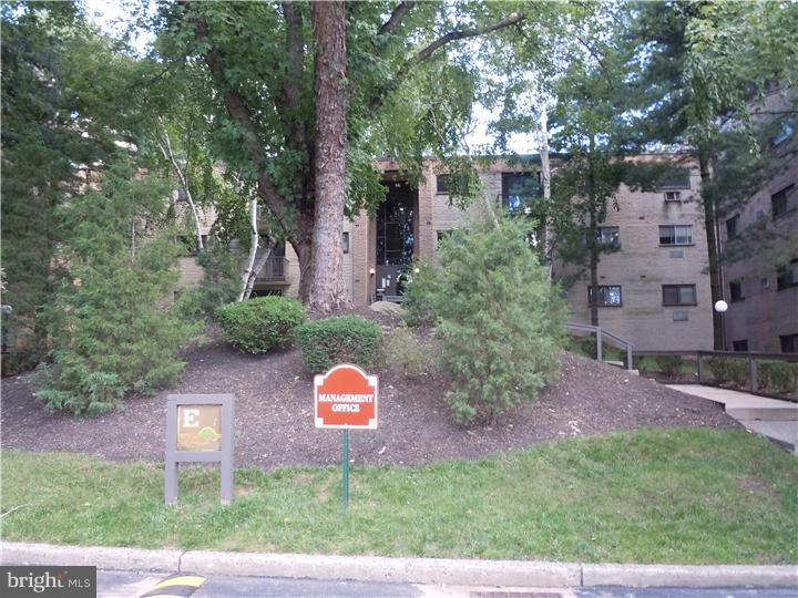 400 Glendale Road #E23 Havertown, PA 19083