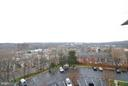 5250 Valley Forge Dr #604