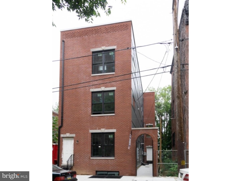1227 N Franklin Street #A1 Philadelphia , PA 19122