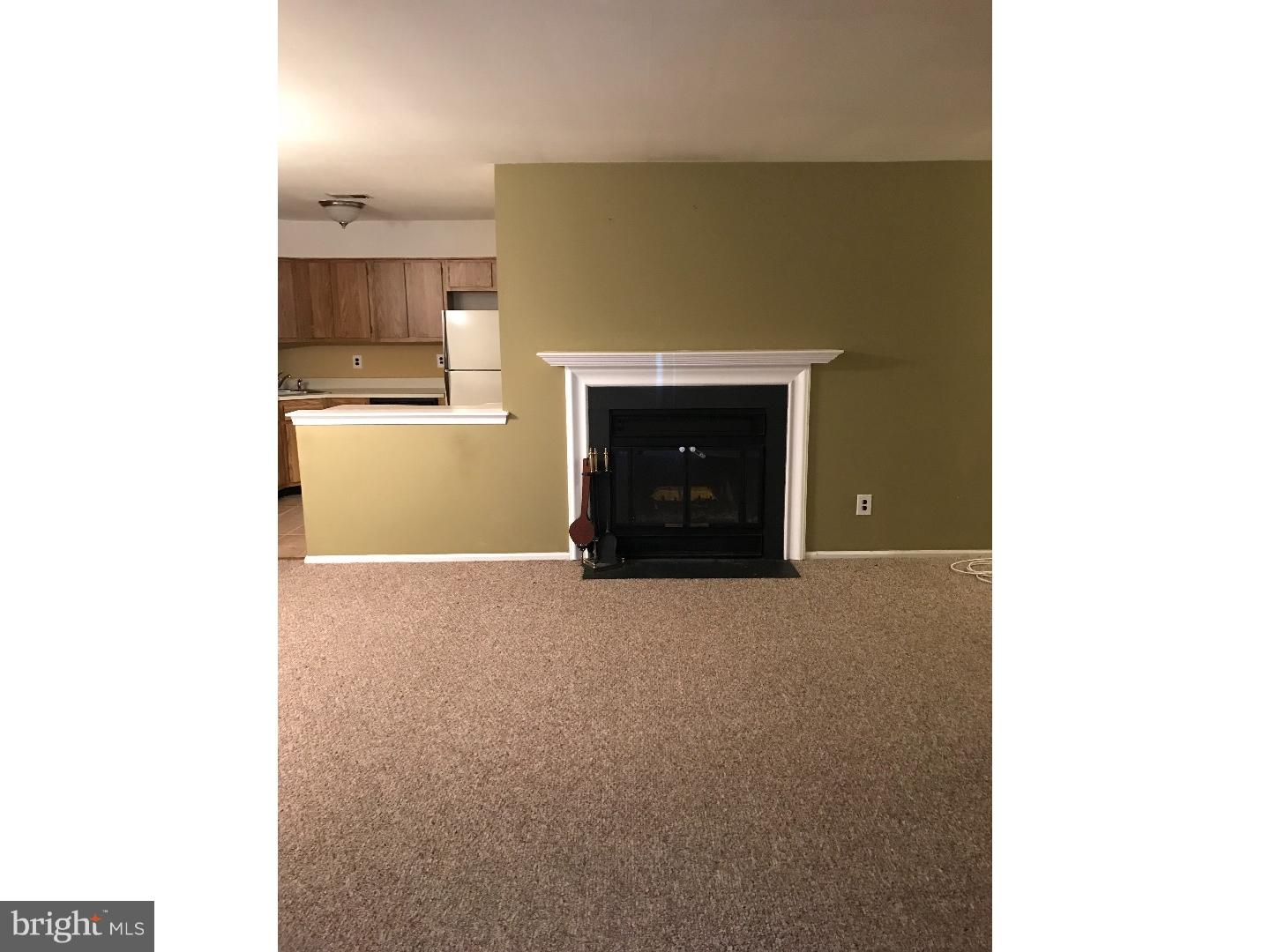 Admirable 154B Birchfield Court Mount Laurel Nj 08054 Sold Listing Mls 1004251314 Re Max Of Reading Home Interior And Landscaping Oversignezvosmurscom