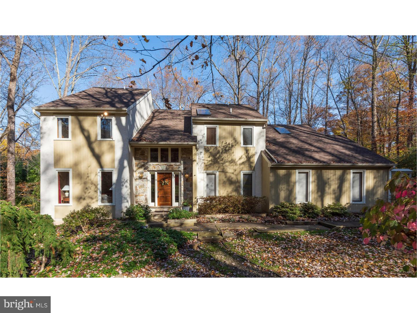 1733 Cold Spring Road Newtown Square, PA 19073