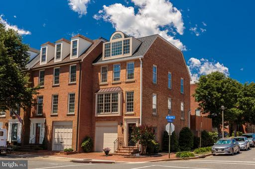 Property for sale at 430 N Union St, Alexandria,  VA 22314