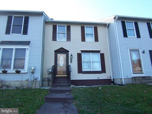 Property for sale at 107 Mahogany Dr, North East,  MD 21901