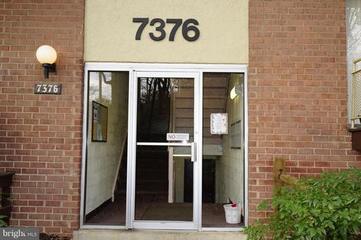7376 Lee, Falls Church, VA 22046