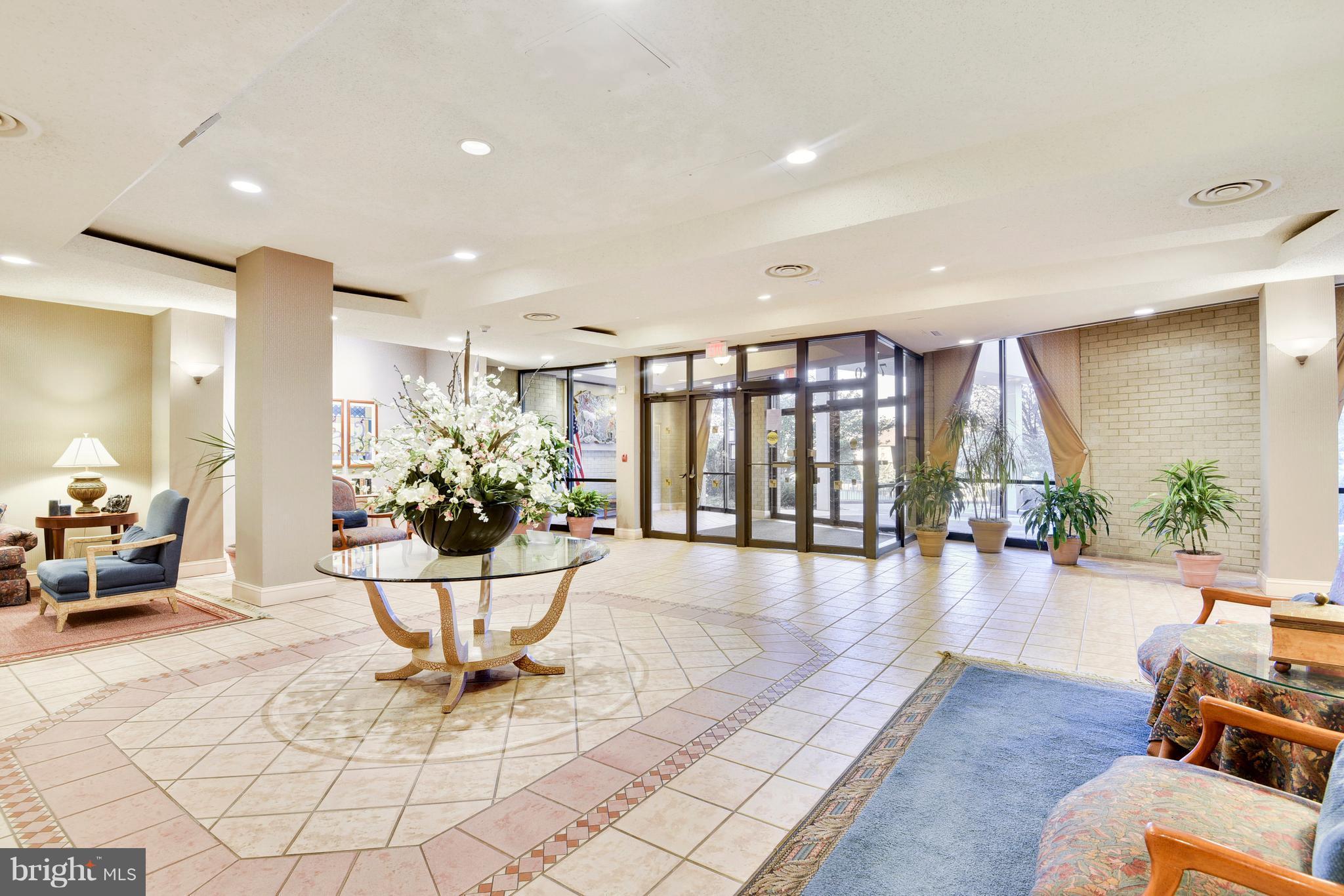 7420 Westlake Terrace 803 Bethesda 20817 Re Max Gateway