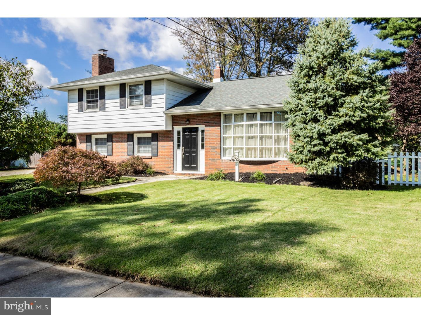 195 PASSAIC AVENUE, THOROFARE, NJ 08086