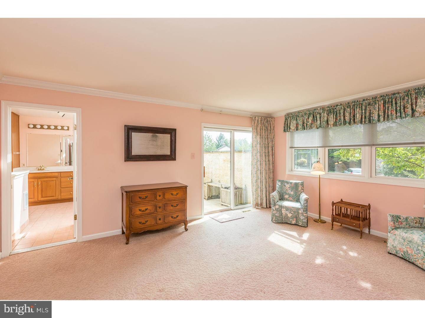 1101 Lincoln Drive West Chester , PA 19380