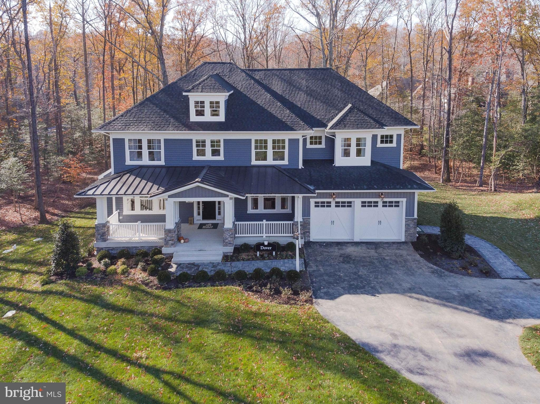 403 KATHE COURT, RIVA, MD 21140