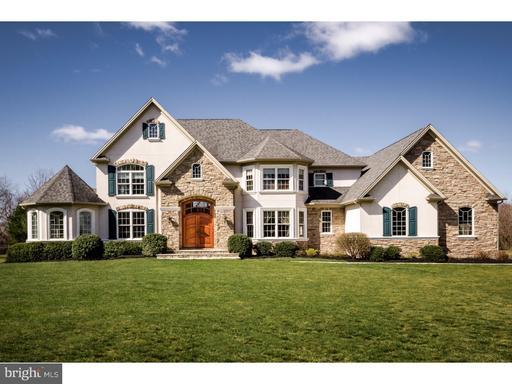 8 Haines Robbinsville NJ 08691
