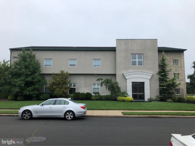 2564 Brunswick Ave Lawrence Township NJ 08648