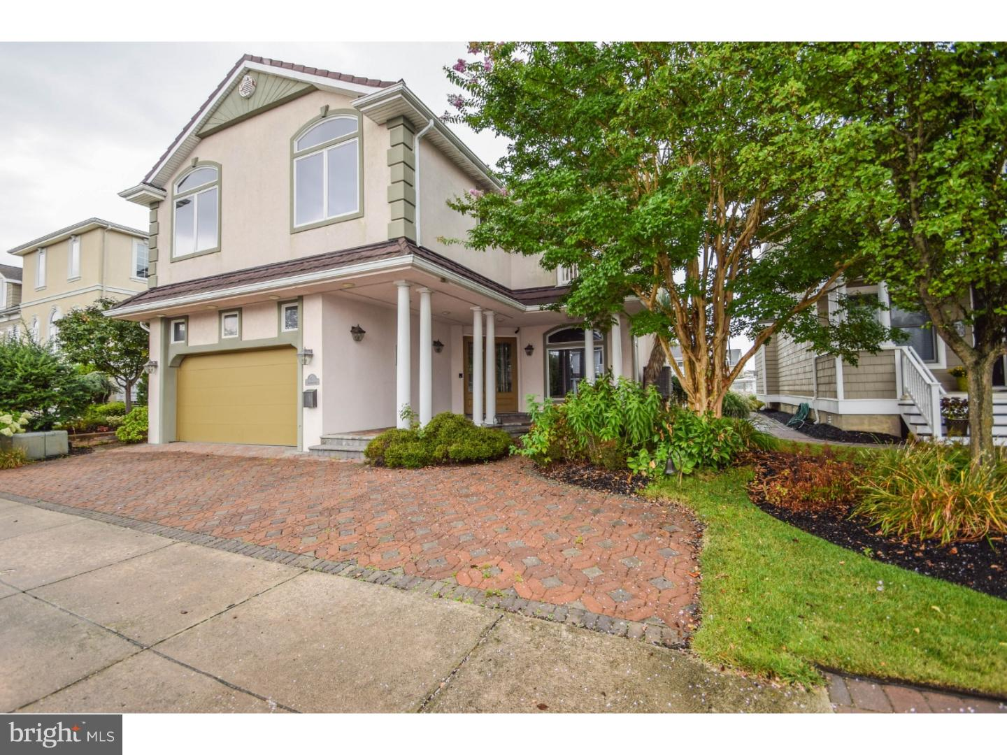 2019 GLENWOOD DRIVE, OCEAN CITY, NJ 08226