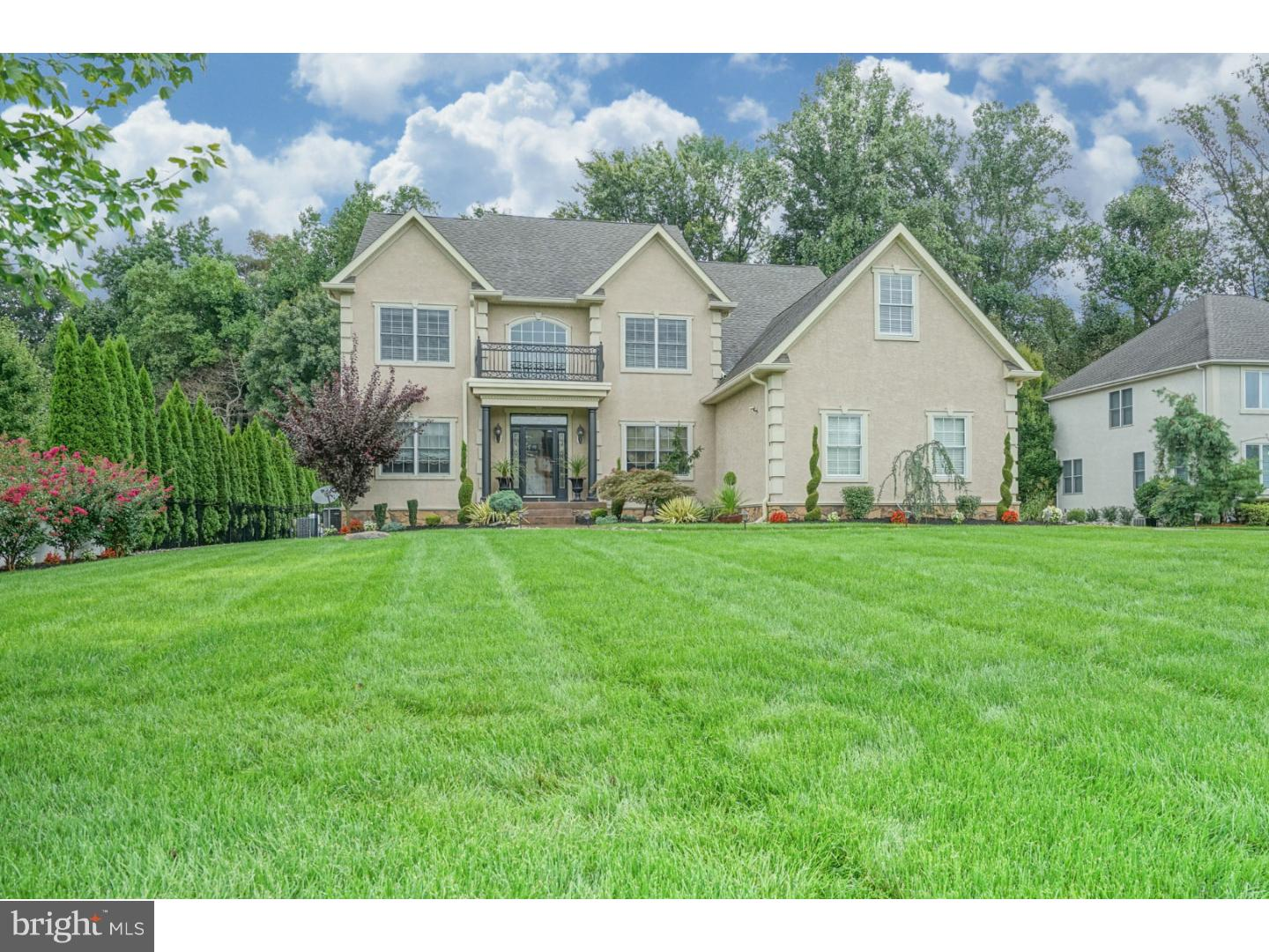 1 CHRYSANTHEMUM COURT, SEWELL, NJ 08080
