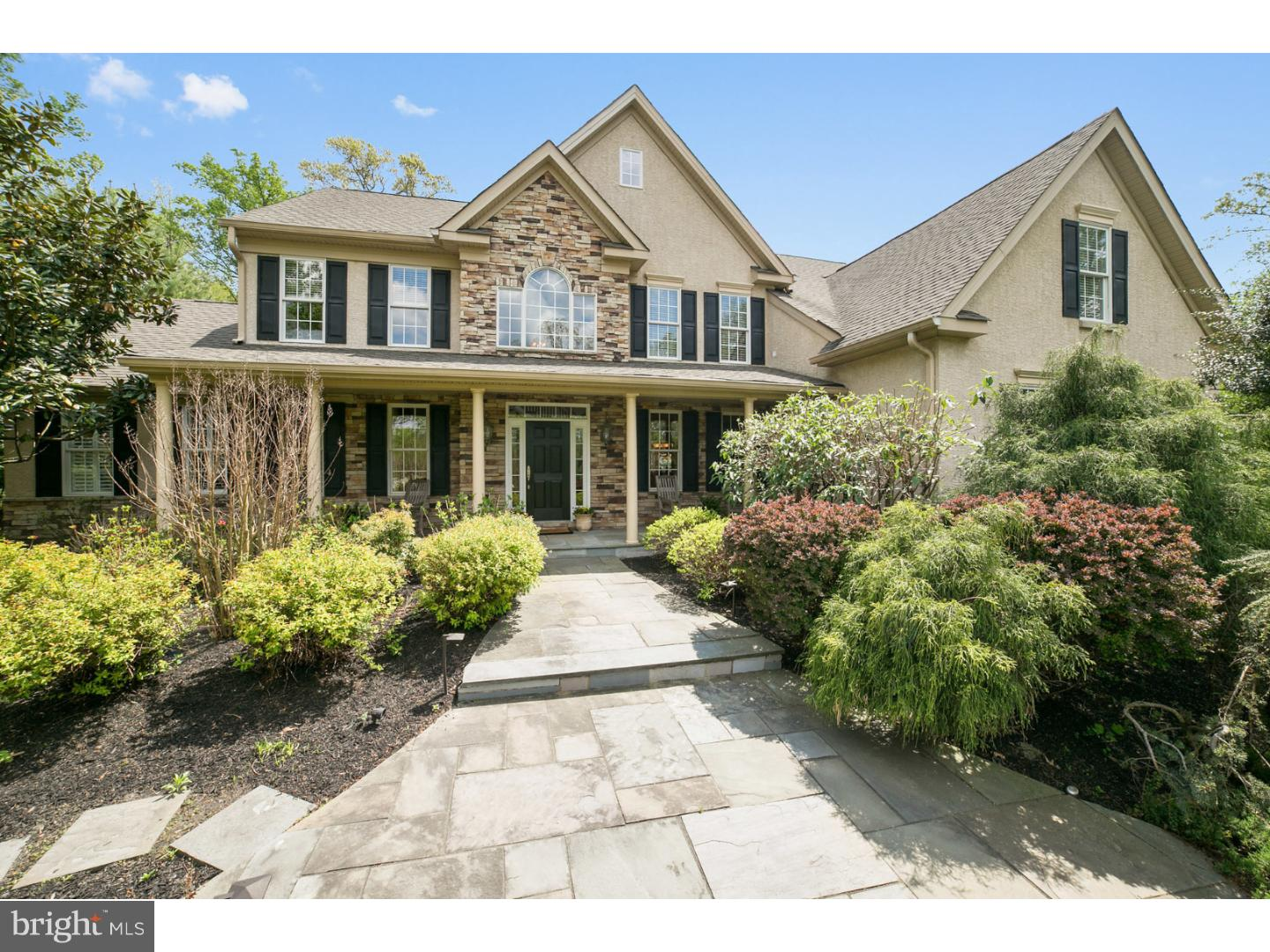 225 Marple Road Haverford, PA 19041