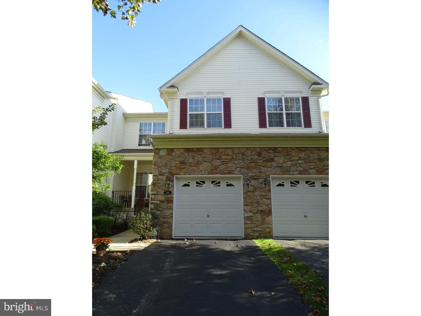 144 Birchwood Drive West Chester , PA 19380