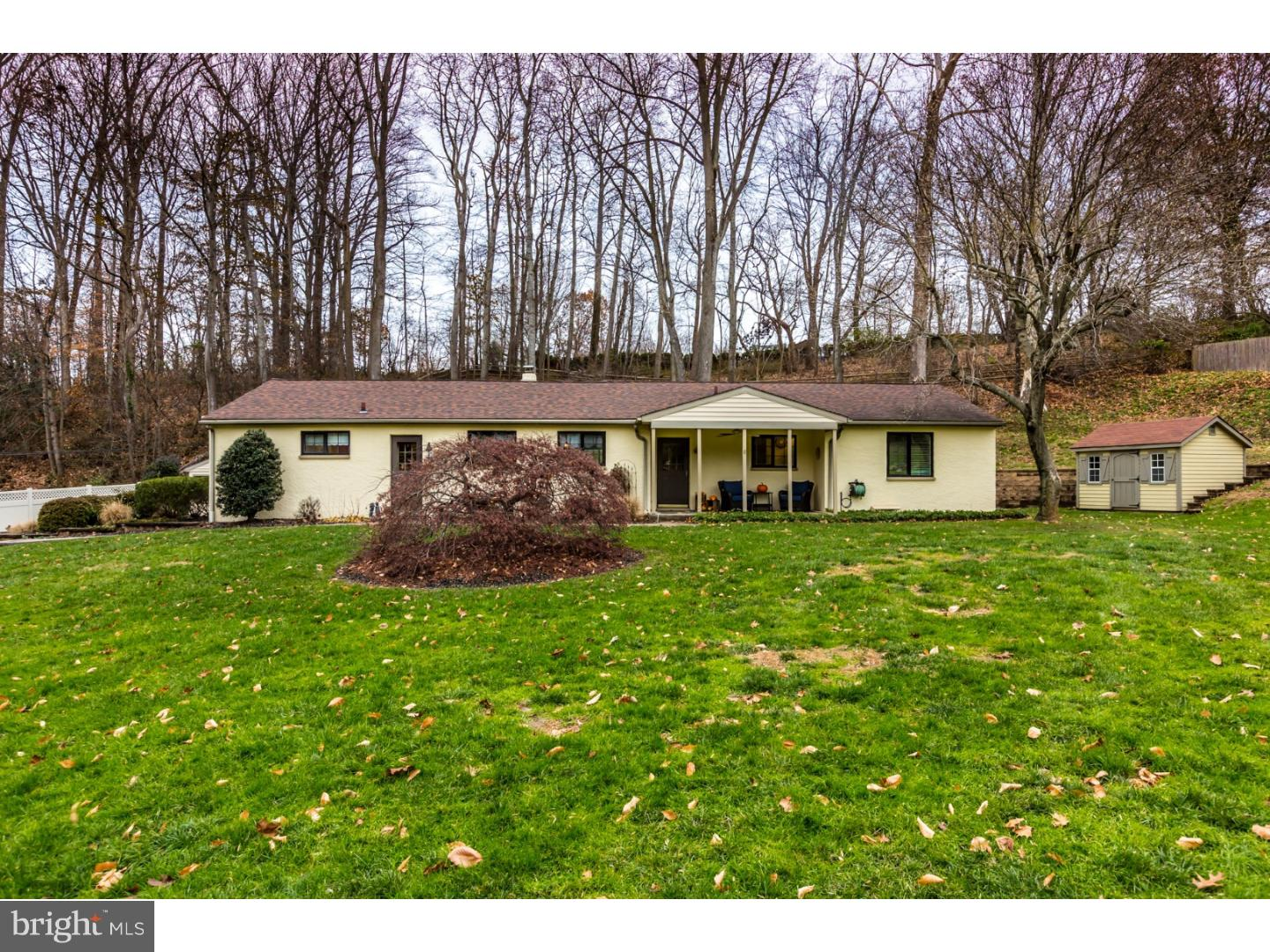 121 N Malin Road Broomall, PA 19008