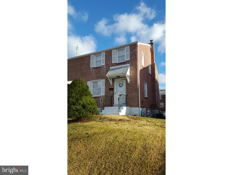 131 FOSTER AVENUE, SHARON HILL, PA 19079
