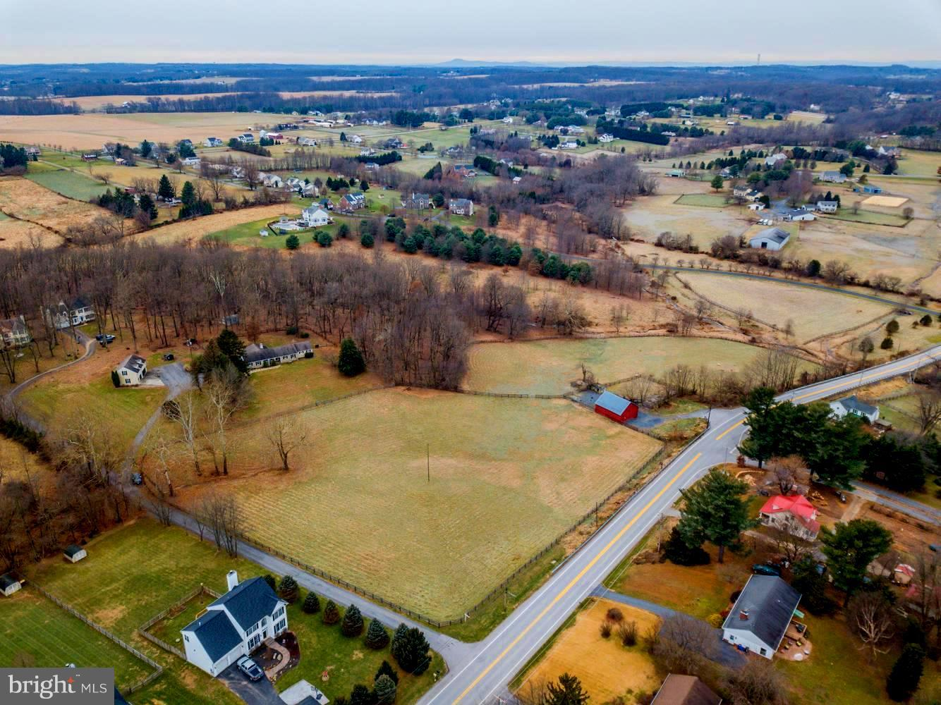 17035 FREDERICK ROAD, MOUNT AIRY, MD 21771