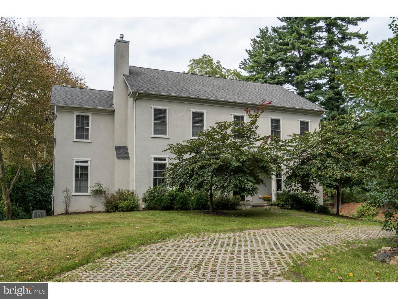 3549 W SCHOOL HOUSE LANE, PHILADELPHIA, PA 19129