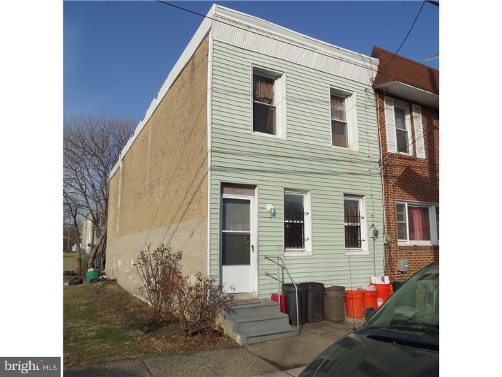 435 S 4TH STREET, CAMDEN, NJ 08103