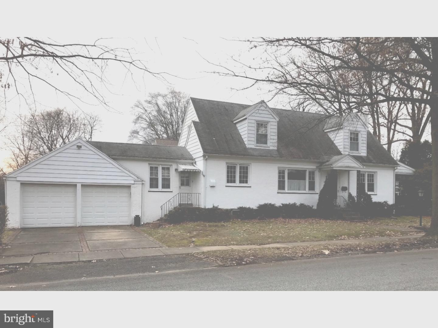 101 Ellis Road Havertown, PA 19083