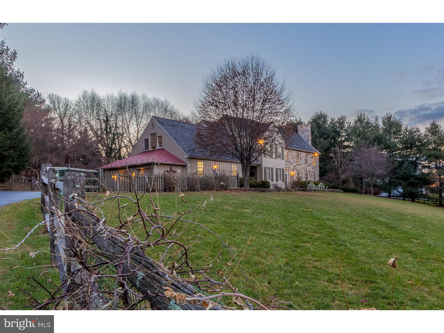 103 HOUNDSTOOTH CIRCLE, CHESTER SPRINGS, PA 19425