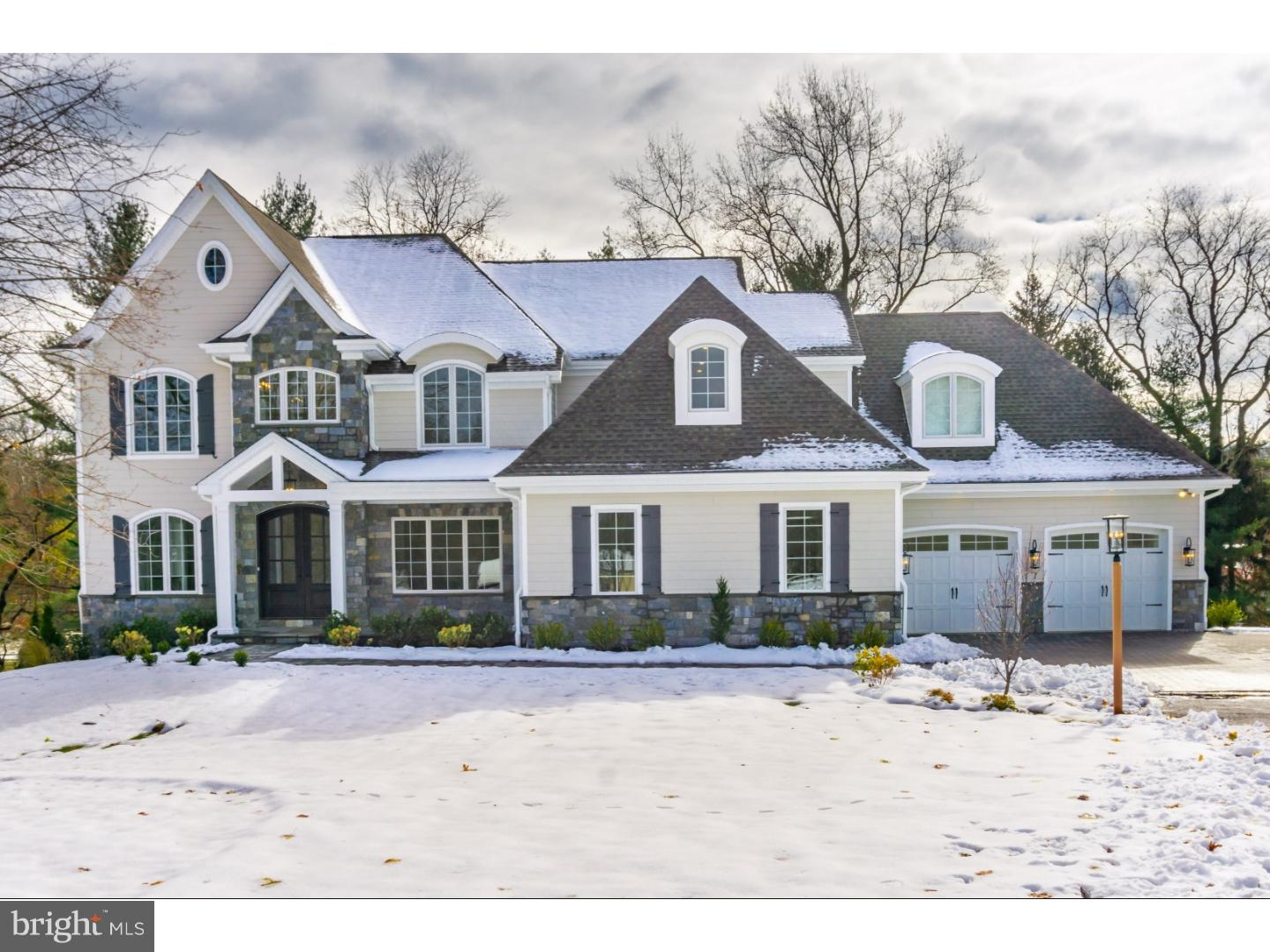 523 WEBB ROAD, CHADDS FORD, PA 19317