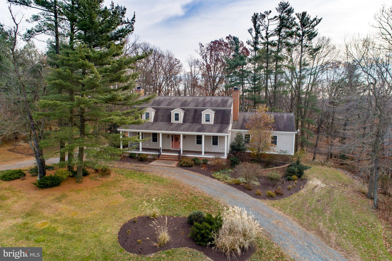 24383 WATERVIEW DRIVE, WORTON, MD 21678