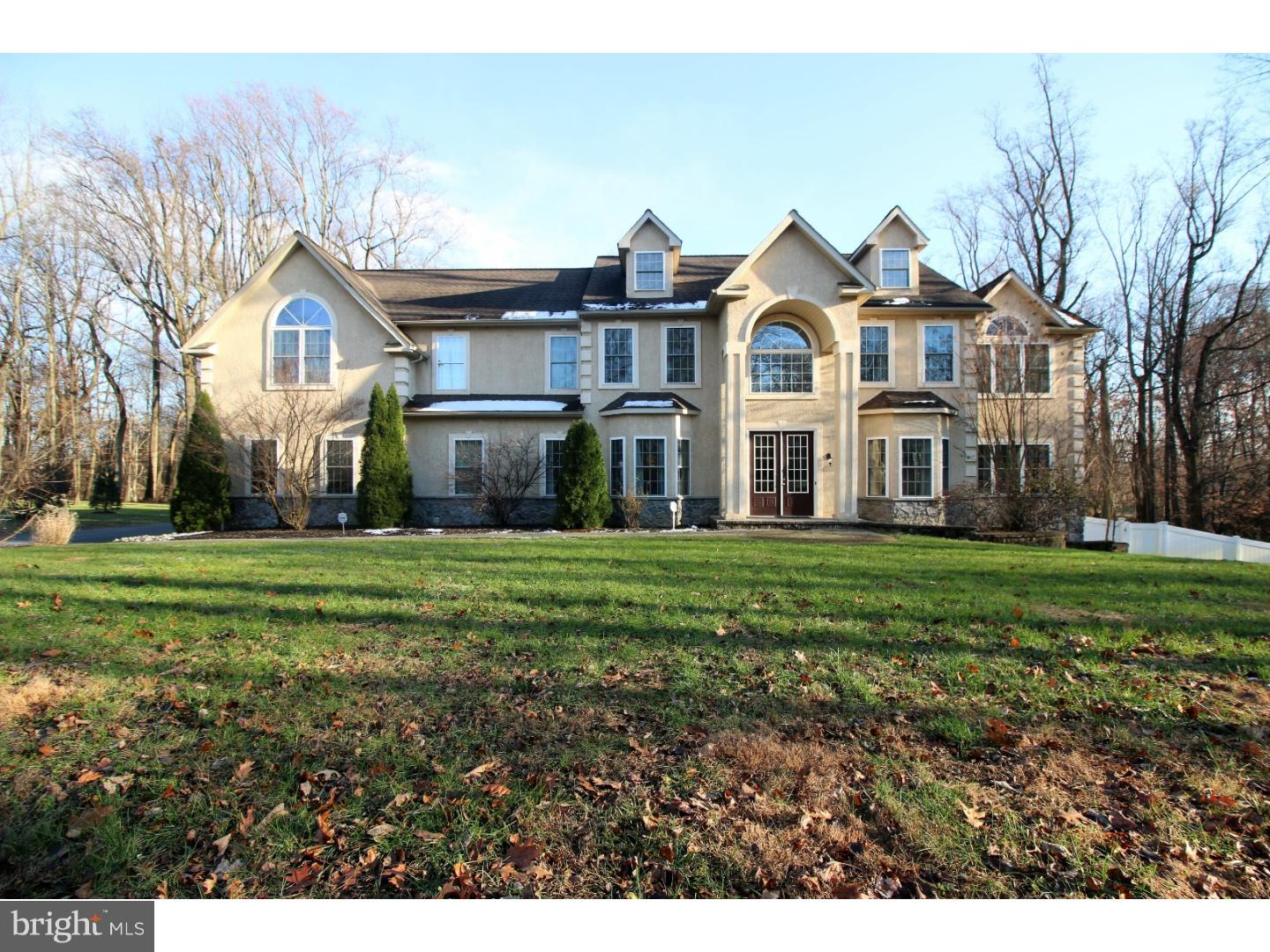 127 ERICA DRIVE, WOOLWICH TOWNSHIP, NJ 08085